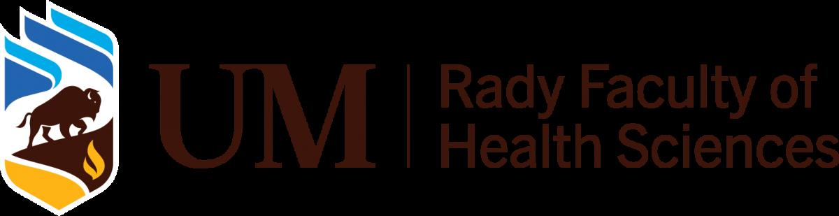 Rady Faculty of Health Sciences, University of Manitoba
