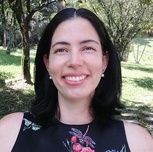 Zulma Rueda